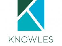 Knowles & Son Ltd