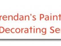 Brendan's Painting & Decorating Service
