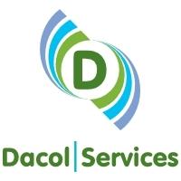 Dacol Services Swindon Home Improvements & Property Maintenance