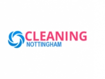 Cleaners Nottingham