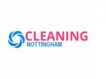 Cleaners Nottingham