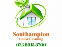 House Cleaning Southampton