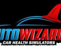 Auto Wizards
