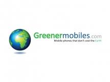 Greenermobiles.com