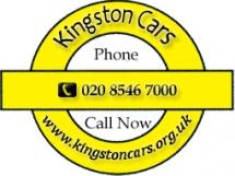 Kingston Cars