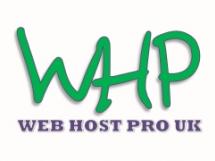 Web Host Pro UK