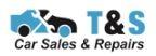 T & S Motor Traders Ltd