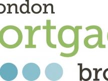 The London Mortgage Broker