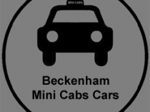 Beckenham Mini Cabs Cars