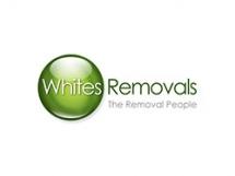Whites Removals Ltd